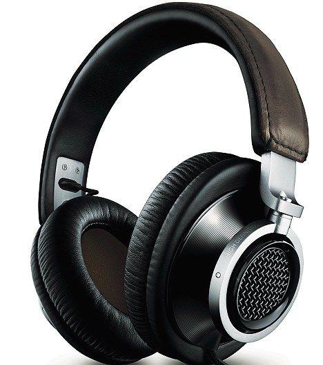 Headphones for the more discerning ear  c4a502da25