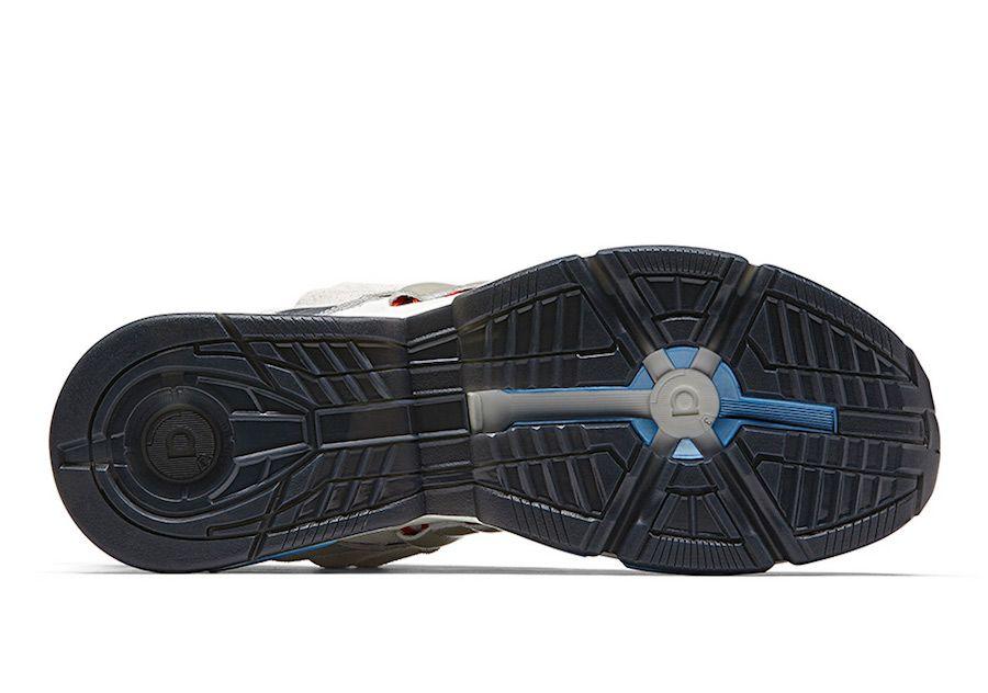 adidas Consortium AD Pack adiStar Comp TwinStrike - Sneaker Bar Detroit fa9f1a164795