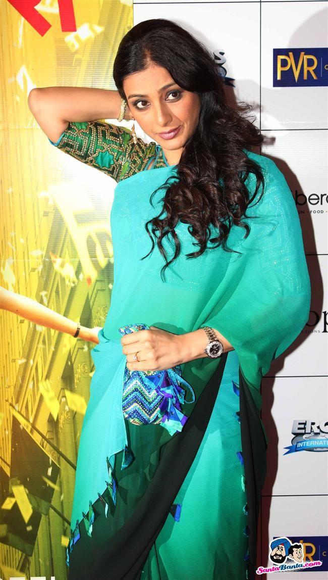 Comback girl Tabu.   Beautiful indian actress, Indian actress ...