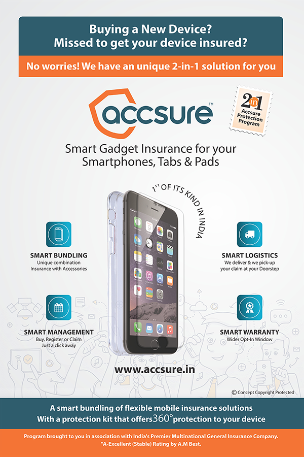 Don T Forget To Get Your Device Smart Insured Even If You Missed