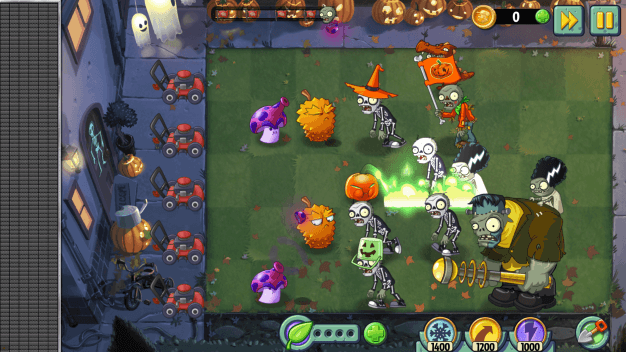 mobile game halloween Google Search Mobile game