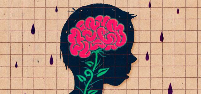 It used to be that neuroscientists thought smart people were all alike. But now they think that some very smart people retain the ability to learn rapidly, like a child, well into adolescence. That means they have a longer period of time to learn from their environment — and maybe learn Chinese.