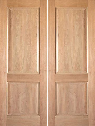 Continental primed right hand smooth solid core molded composite mdf single prehung interior door doors   also jeld wen in  rh pinterest