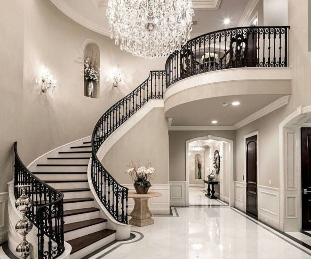 homedecor lights #homedecor Join us and get inspired by the best selection of entryway lighting and furniture pieces for your home decor project. Find them all at luxxu.net #entryway #homedecor #lighting #furniture #luxury #interiordesign #inspirational #design