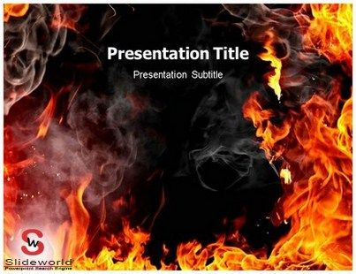 Animated powerpoint templates httpslideworld animated powerpoint templates httpslideworld toneelgroepblik Choice Image