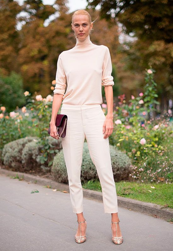 total_looks_aymeline_valade_1a