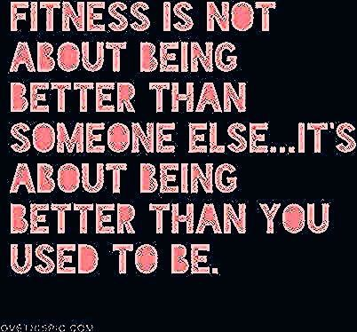 #motivation #wallpapers #exercise #fitness #trendy # fitnees quotes