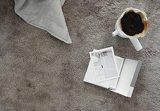 55 ting, du kan skille dig af med i dag #minimalismemarts