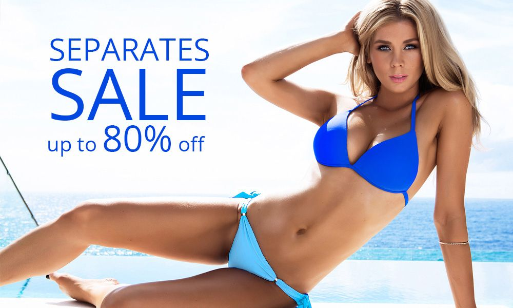 Bikini Stores Online
