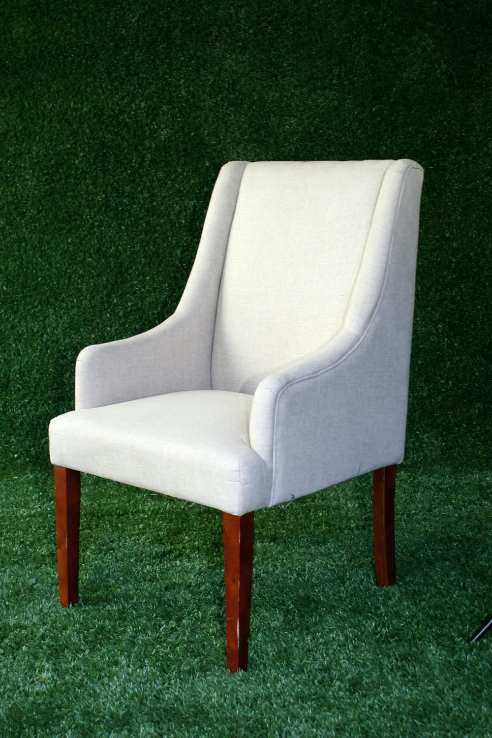 Beau 55+ High End Accent Chairs   Best Bedroom Furniture Check More At Http:/