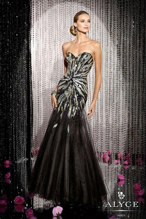 ALYCE Paris - Style 5586