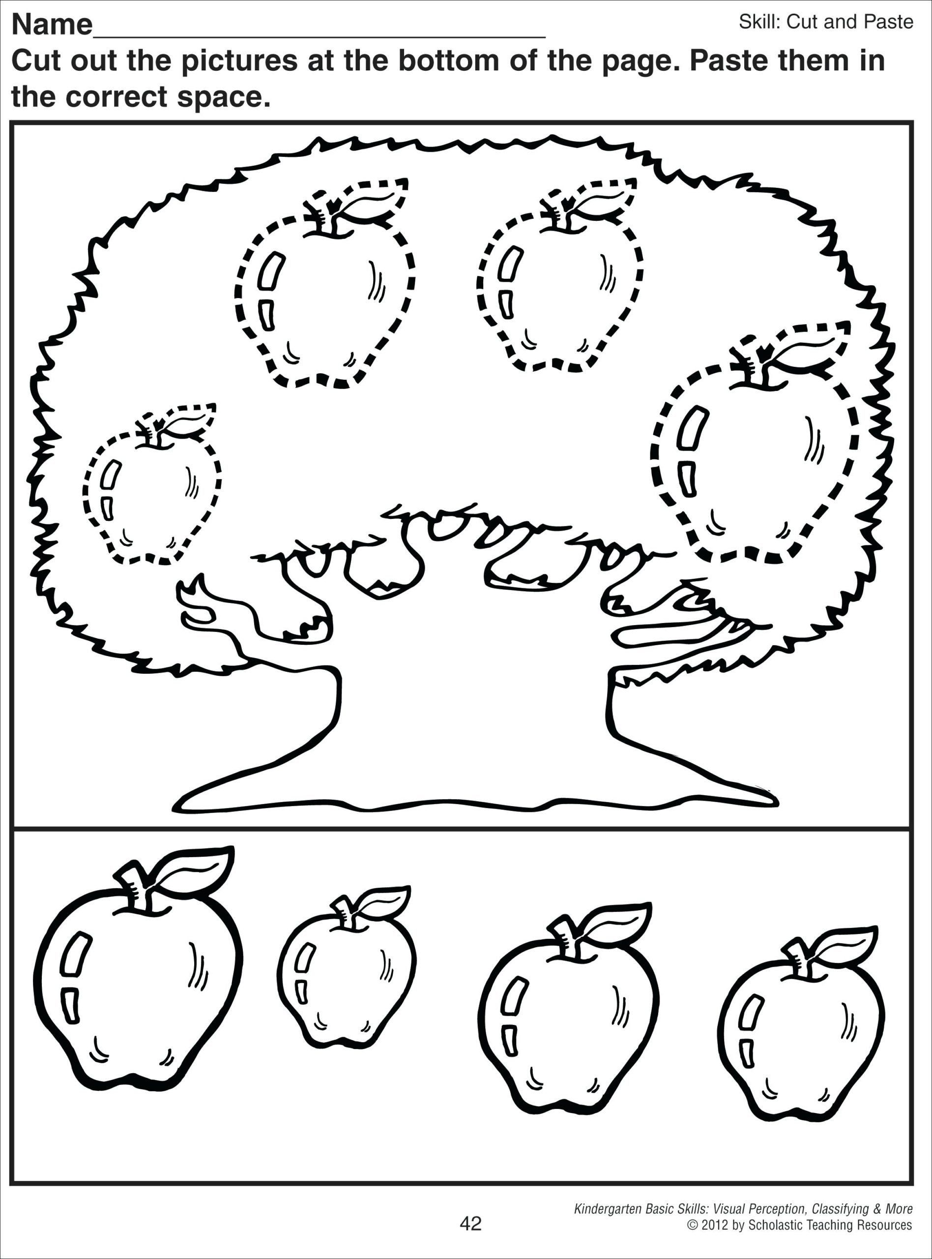 Thanksgiving Math Worksheets 4th Grade Worksheet 4th Grade