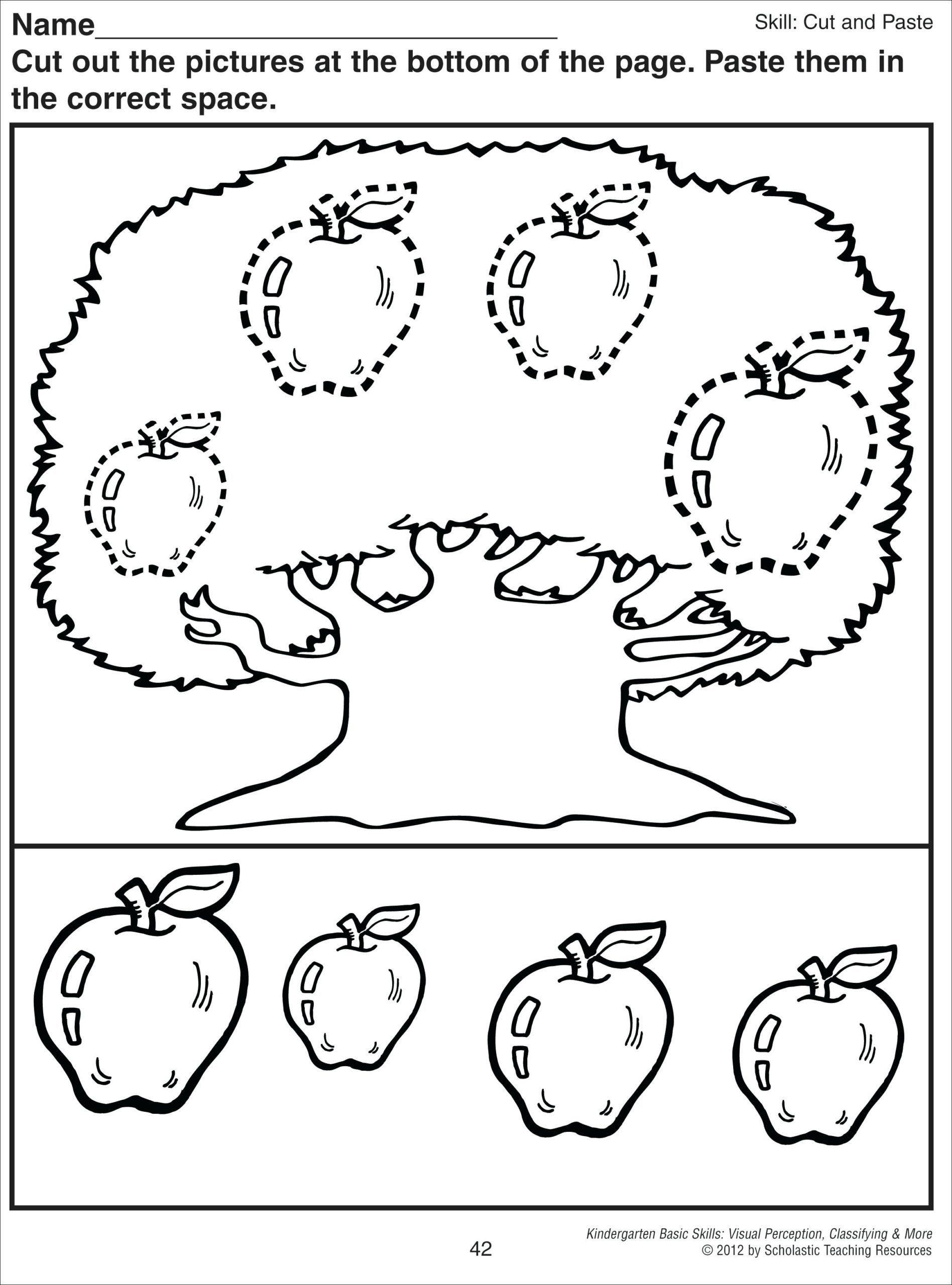 Thanksgiving Math Worksheets 4th Grade Worksheet 4th Grade