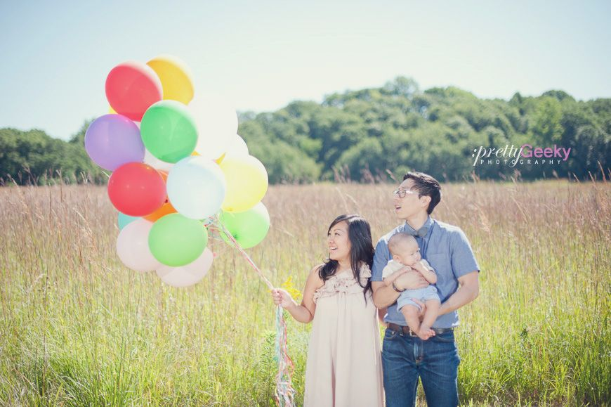 Awesome photographer's blog. This couple team makes