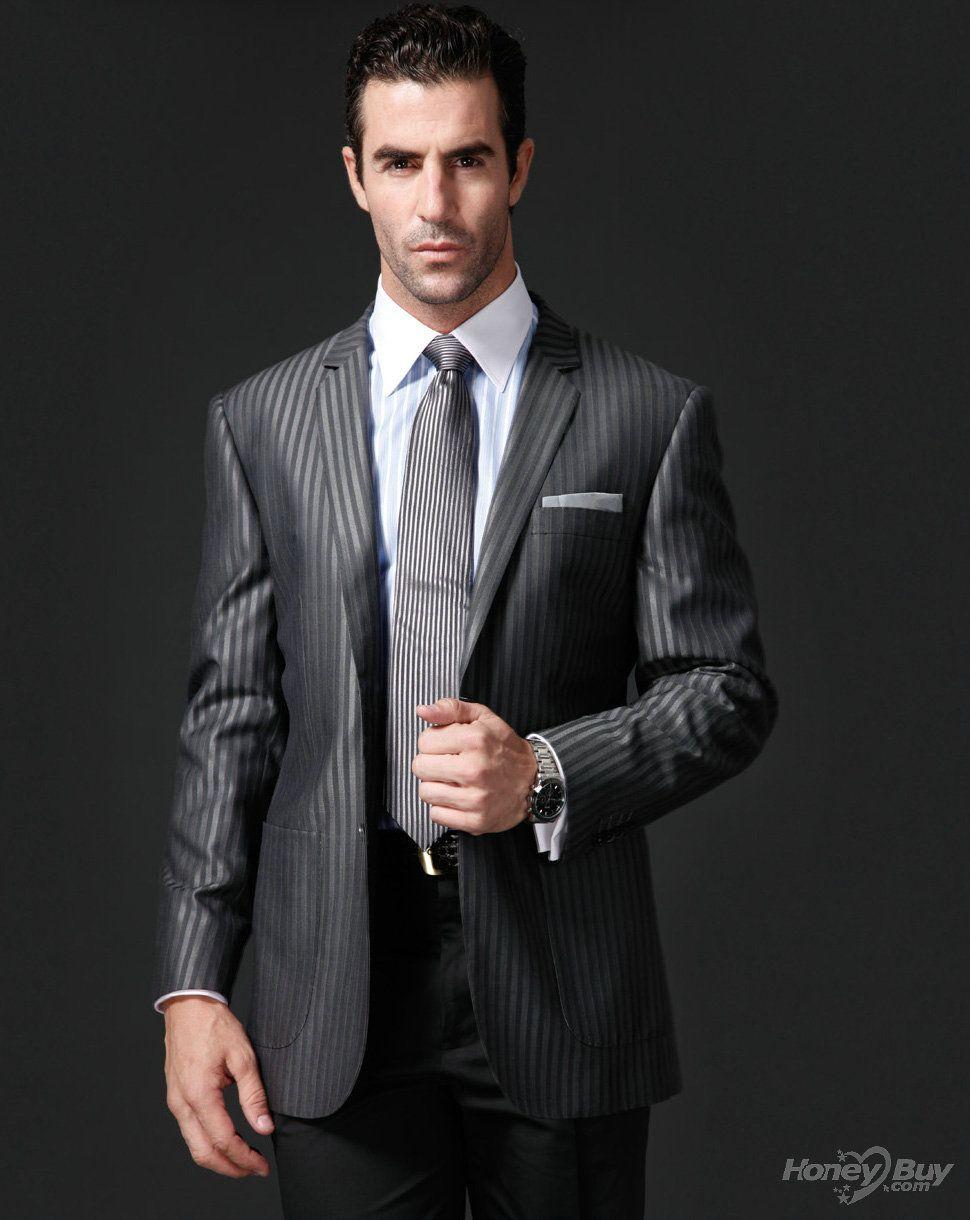 1000  images about Mos Suit (shiny) 2015 on Pinterest | Vests