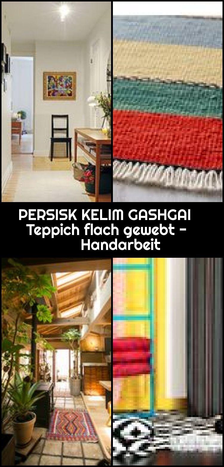 Kelim Teppich Ikea