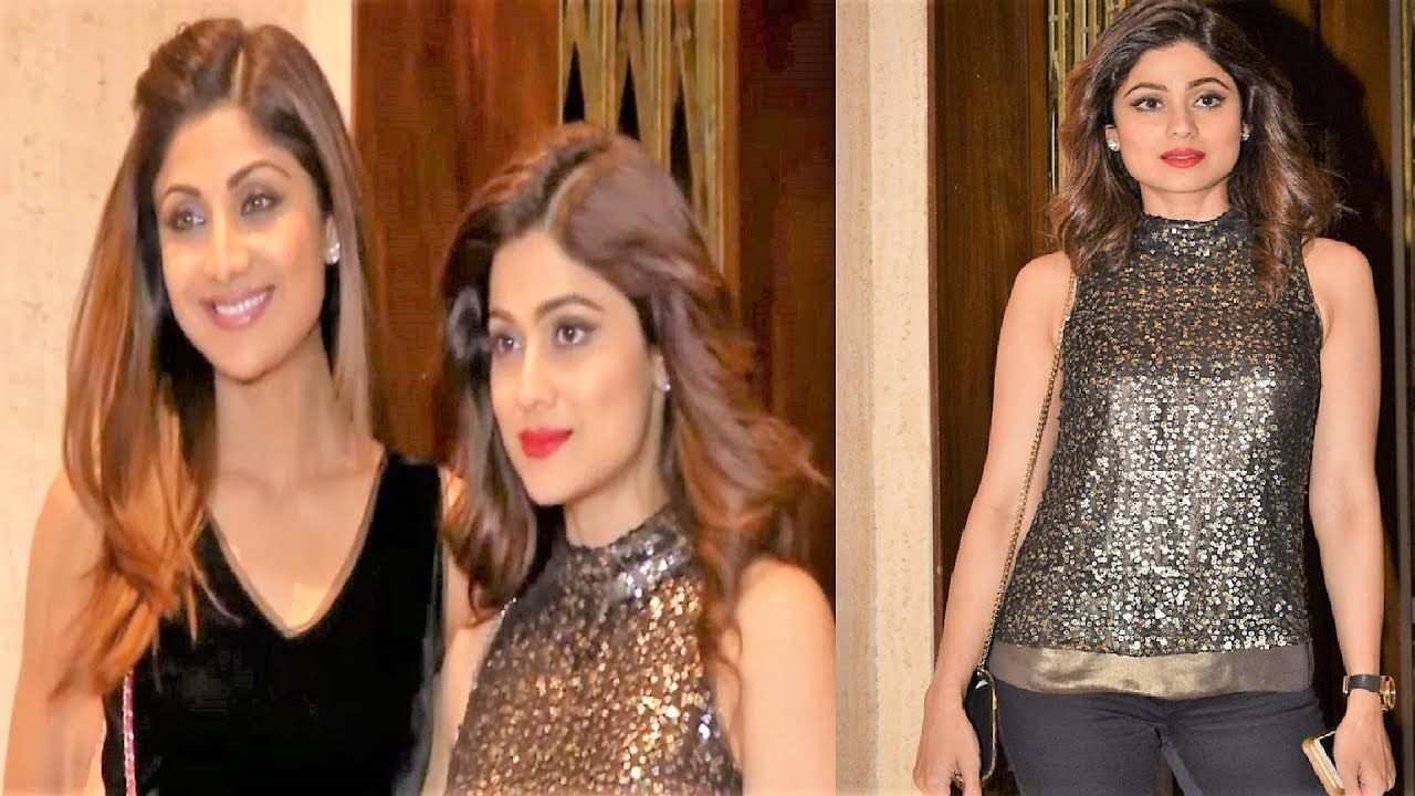 Latest Bollywood Actress Party Hairstyles Ideas For Womens 2018