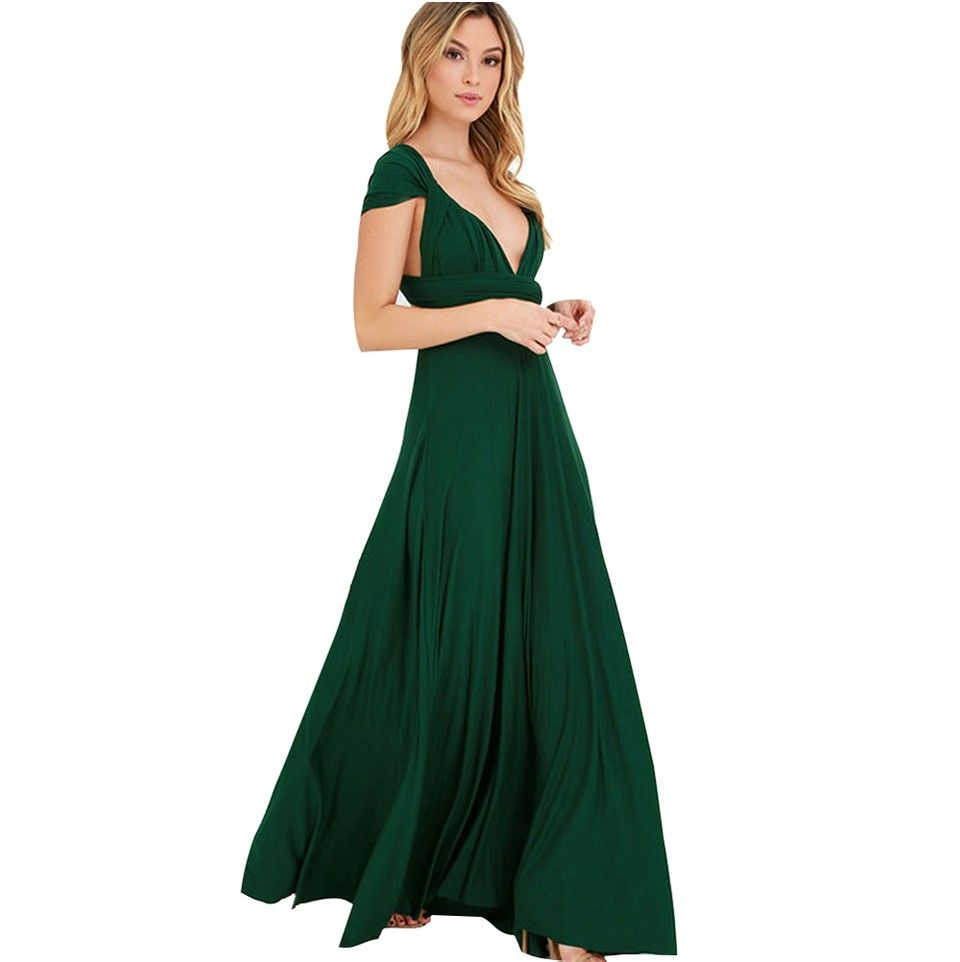 Pin On Dress For Wedding