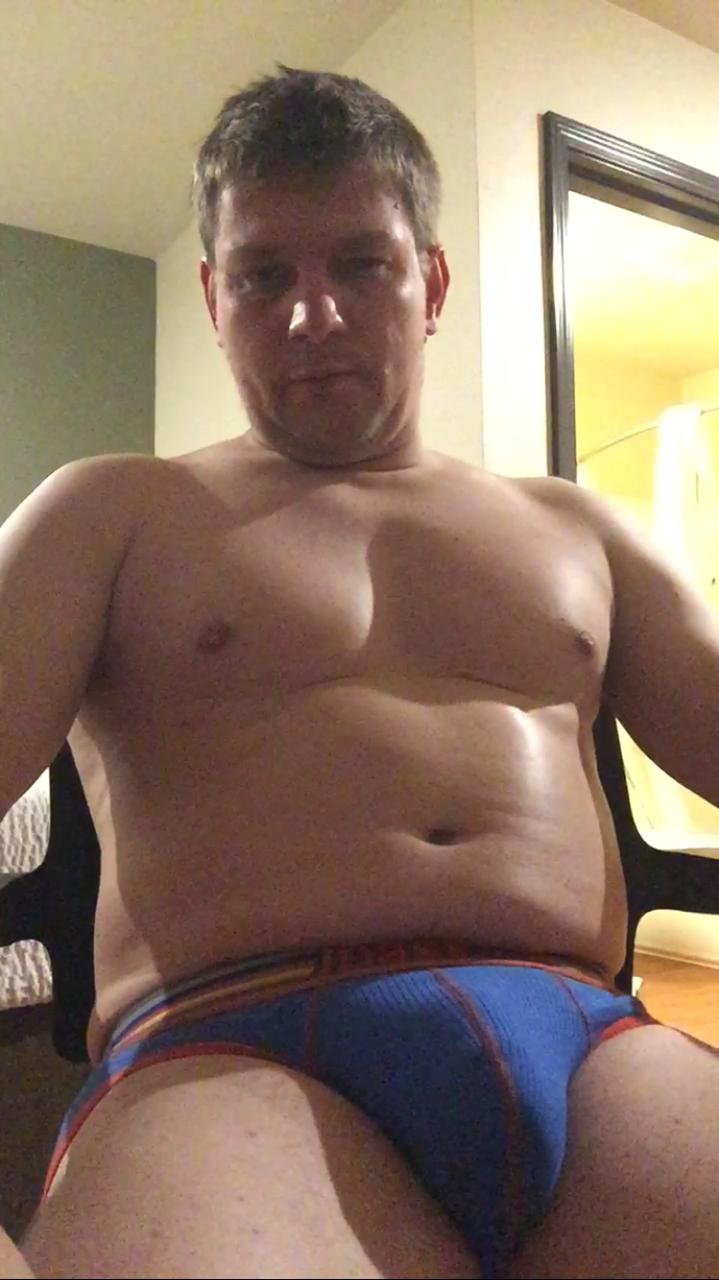 Naked bbw pics