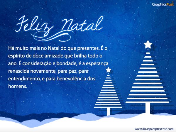 Mensagens De Natal 2016 E Frases Para Facebook
