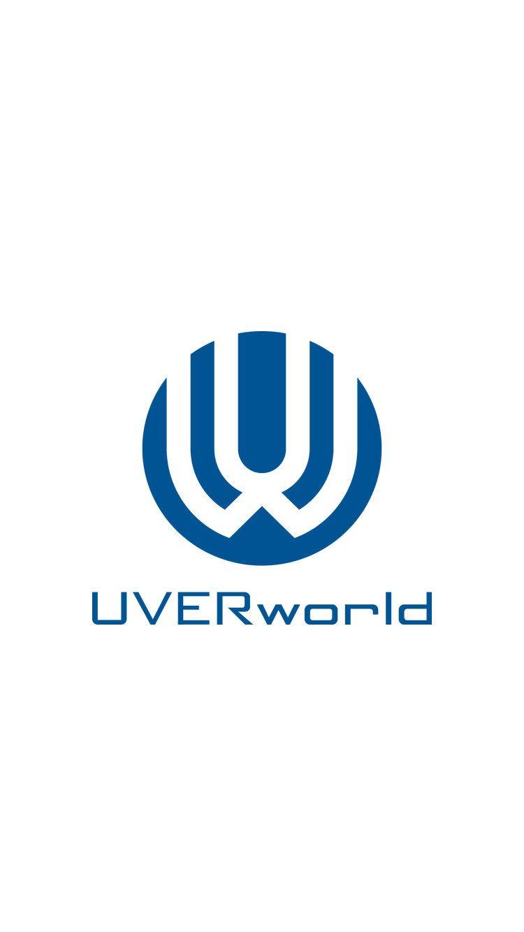 Uverworldウーバーワールド02 Iphone壁紙 ただひたすらiphoneの壁紙