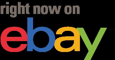 Ebay Logo Png Images Transparent Background Download Logos Png Picture 2 Wikipng Ebay Logos Buy Dog Food Online