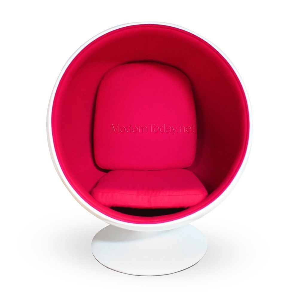 Chairs for Teen Girls Bedrooms | Cool Bedroom Chairs for ...