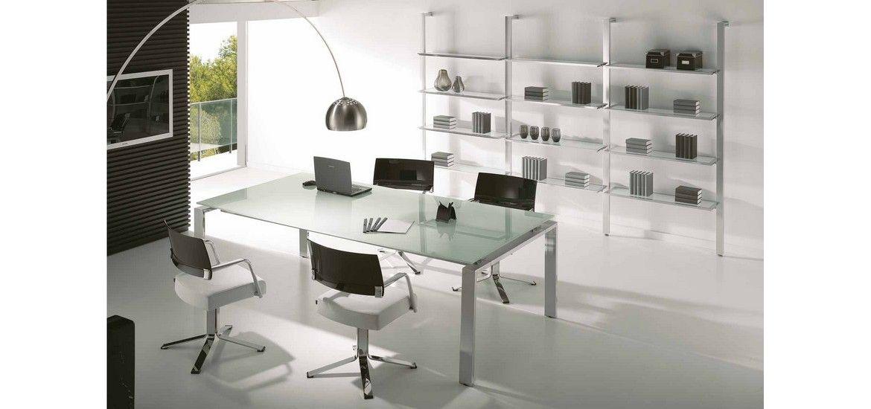 muebles de oficina en valencia trendy habitat valencia