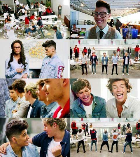 Two years since BSE❤❤❤