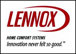 Leading Air Conditioner And Furnace Brands Installed In Kansas