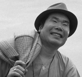 渥美清 Kiyoshi Atsumi | Actor&...