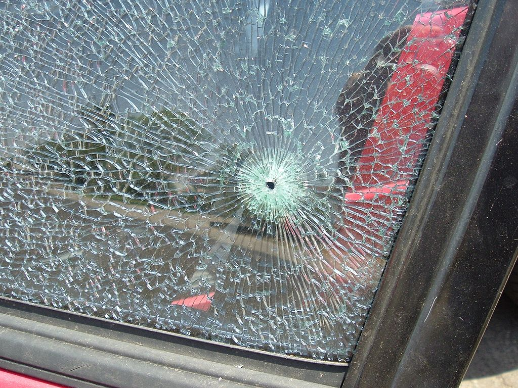 Whether You Need Glass Replacement Window Operation Repair Or Re