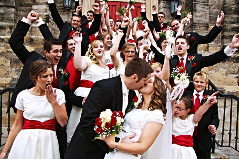 Photos By Courtney My Photography Portfolio Wedding