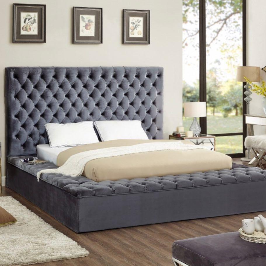 new the 10 best bedrooms in the world bedroom master decor rh pinterest com
