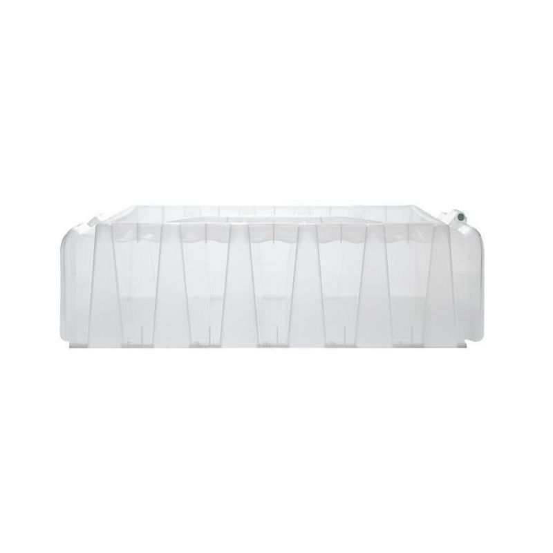 Garantia Tunnel De Culture Sunny Sans Embouts Ni Piquets 645050 Cube Ice Cube Trays