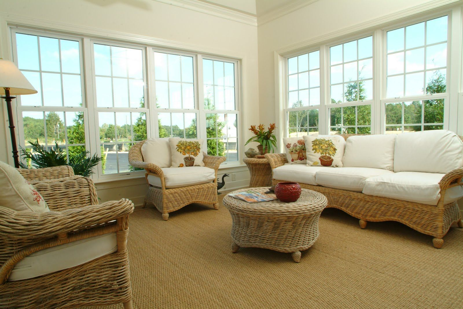 sun room decorating maintenance free richmond new homes free up
