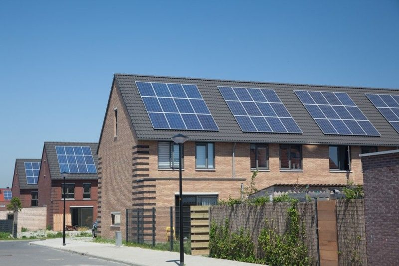 Solar Roof Panels And Residential Solar Energy Systems Solar Residential Solar Solar Roof
