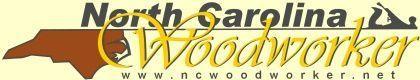 NCWW - Wood - #NCWW #wood - #NCWW #Wood   - Nude - #NCWW #Nude #wood #holzscheibendeko