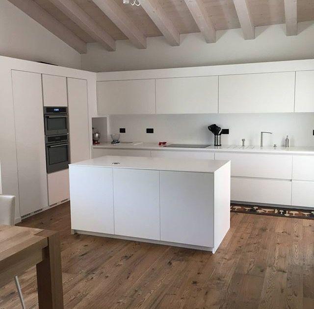 Cucine Noventa nel 2019 | Cucine moderne, Cucine e Arredamento