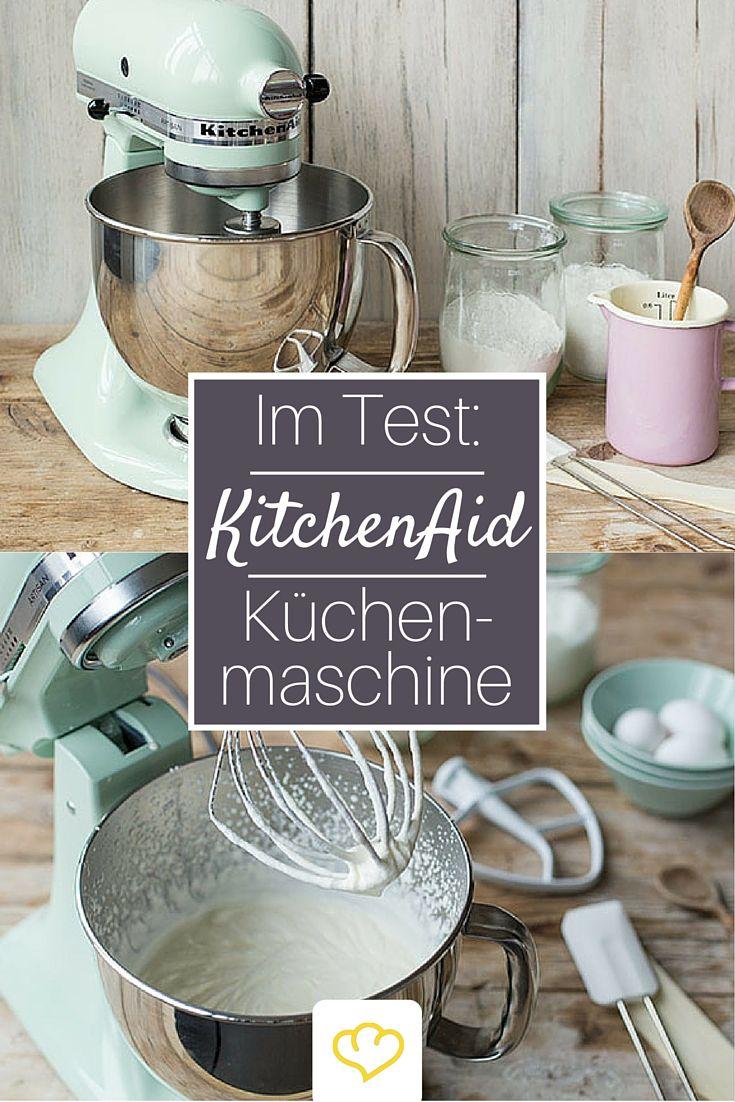 im test die kitchenaid k chenmaschine artisan kitchenaid l ve kitchenaid k chenmaschine. Black Bedroom Furniture Sets. Home Design Ideas