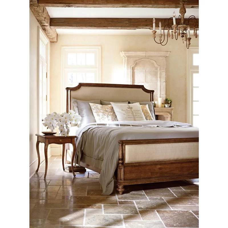Stanley Furniture Bedroom, Stanley Furniture Reviews