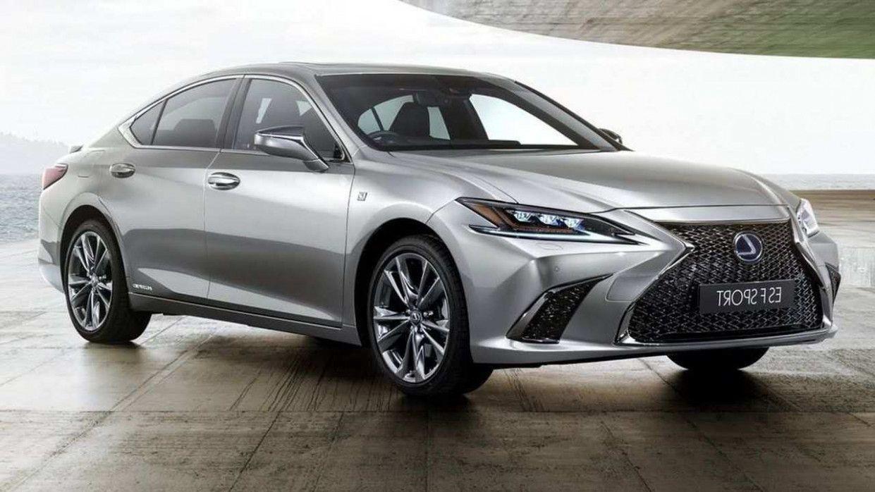 The Shocking Revelation Of Lexus Is300h 2020 Lexus New Lexus Outlander Phev