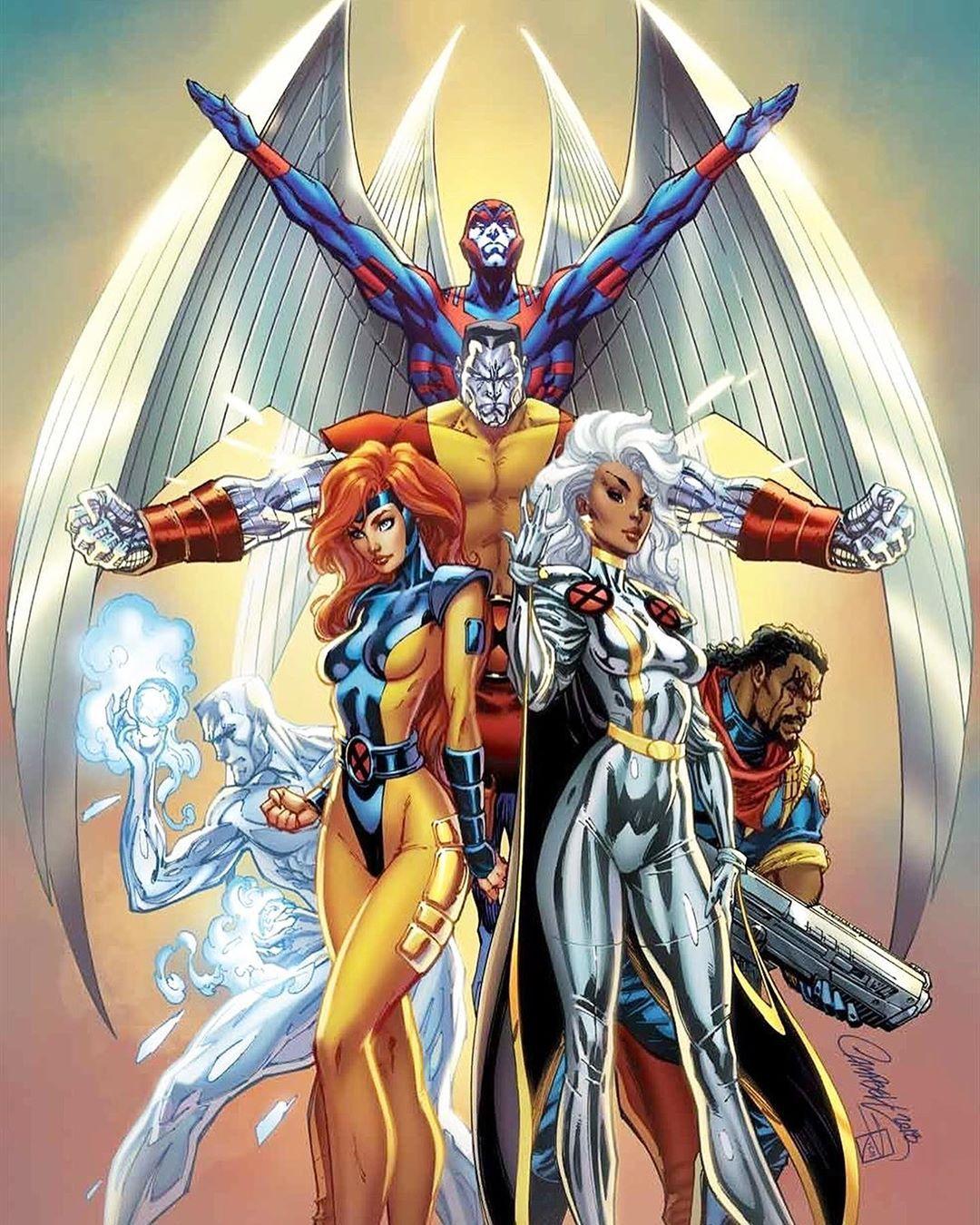 Xhema V On Instagram X Men Gold Team Base Of Operations 1407 Graymalkin Lane Salem Center We In 2020 Marvel Superheroes X Men Marvel Comics Art