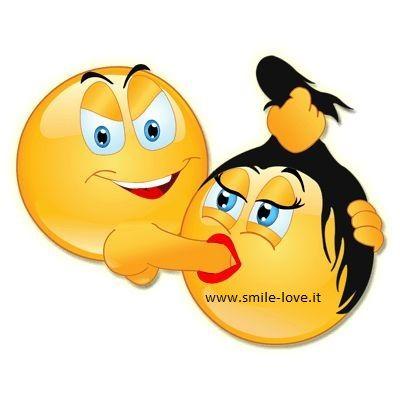 Sexual animations emotion symbols icons