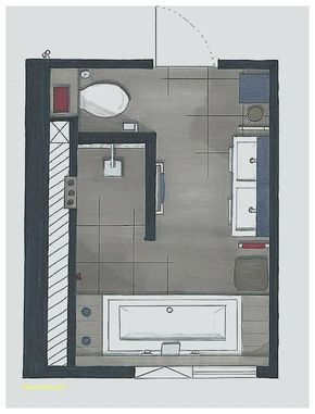 grundriss badezimmer 12qm die besten 25 bad grundriss