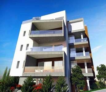 Apartments For Sale Mesa Geitonia Limassol Cyprus Properties Apartments For Sale Looking For Houses Holiday Apartments