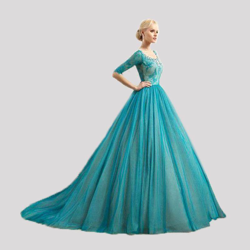 1c88cb9671f Cheap dress styles for bigger women