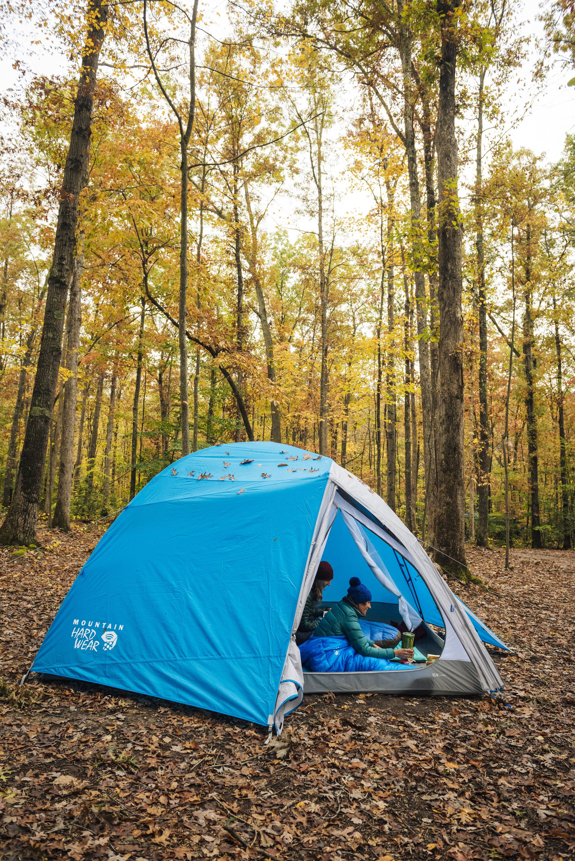 promo code 3b6de a3112 Cheapest Camping Gear Australia | Court Appointed Receiver