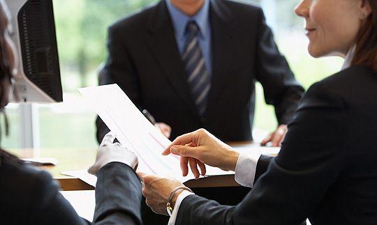 Insurance Adjusting Atlanta Best Insurance Homeowners Insurance
