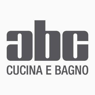 Welcome to ABC Cucine